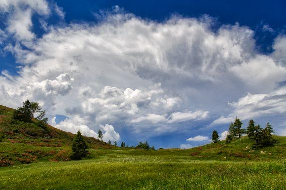 Megawolken