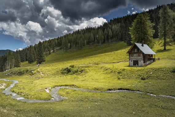 Märchenland
